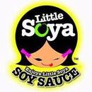 Little Soya