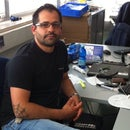 Damyr Succi