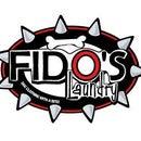 Fido's Laundry