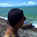 Rodrigo Raniê