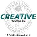 Creative HomeCare