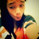 Shinn Yii