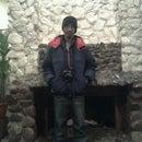 Che Lan