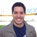Anselmo Caparica