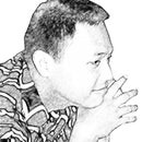 Eyang Darmo