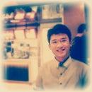 Rudy Sitanggang