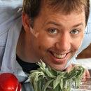Chef Tom