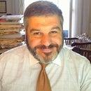 Gian Marco Boccanera