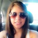 Samantha Orozco