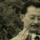 Abah Irawan