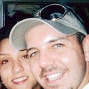 Luis and Mary Torres-Garcia