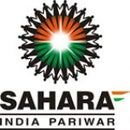 Sahara News