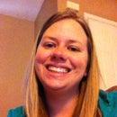 Cassie Perkins Halley