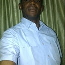 Mike Ogunleye