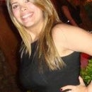 Ana Clara Chaves