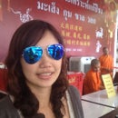 Gam Nokmuang