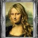 Mona Trixa