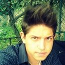 Jahir Aleman