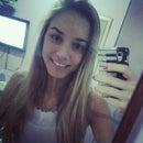 Babi Oliveira