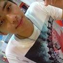 Ks Ang