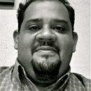 Héctor Vázquez