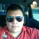Zajar Saucedo