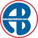 Agenda Belém .