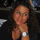 Leslie Benmoussa