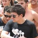 Daniel Chaves Maia