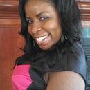 MissesVee www.missesvee.com