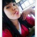 Chie ChootChoot
