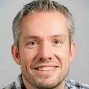 Heinz Geldermann