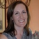 Meredith Wheelis