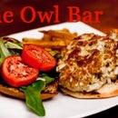 The Owl Bar Belvedere
