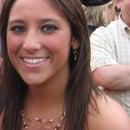 Kristen Bussell