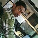 Girish Kumar K