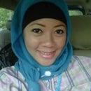 Dewi Sofyan