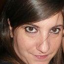 Giorgia Bua