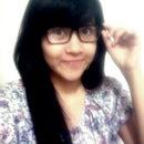 Arista W.