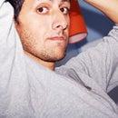 Daniel Sandoval