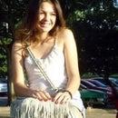 Fernanda Lacotix