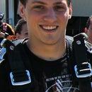 Jake Bersani
