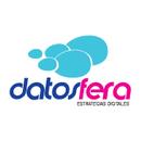 Datosfera.co