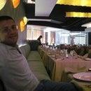 Sandeep Bengani