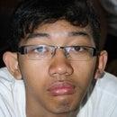 Muhammad Dwi Permadi