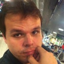 Márcio Nogueira