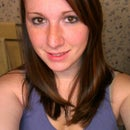 Michelle Plourd