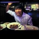 taeyu won