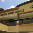Buffalo Wild Wings Greenway
