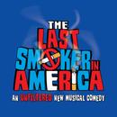 The Last Smoker in America